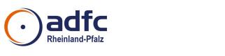 ADFC Germersheim