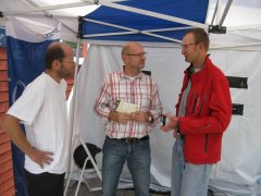 2010-09-18_AGER_Kandel_033_240x180